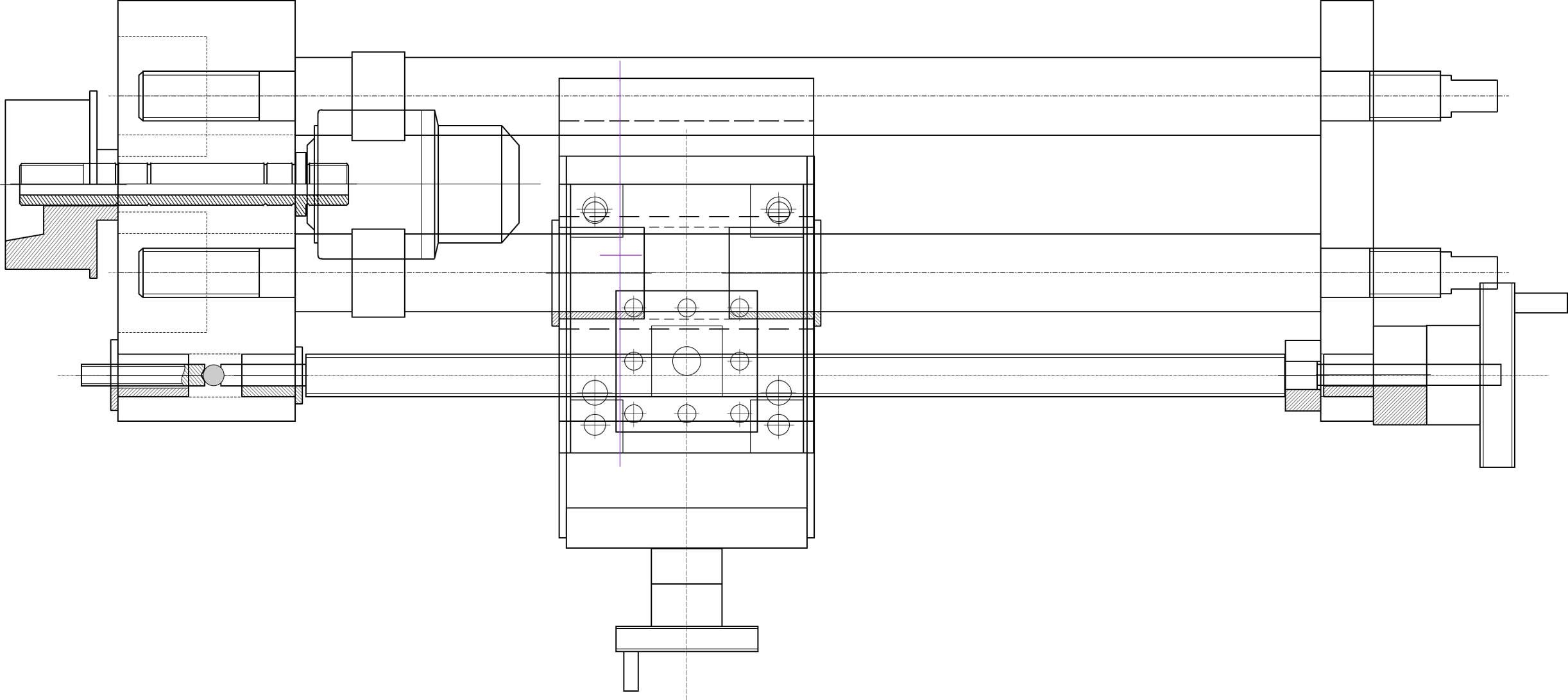 Токарный станок по металлу своими руками чертежи с размерами фото 67