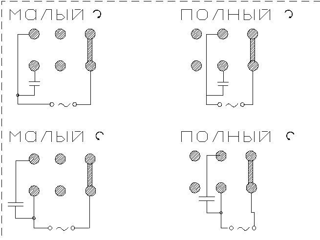 Схема стиральной машины Советы по ремонту и типовые