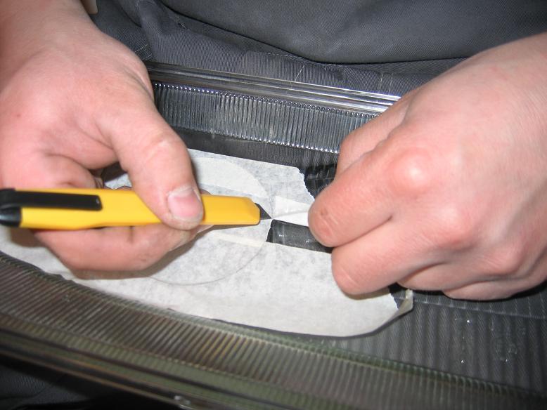 Шлифование и полировка стекла. - Металлический форум - Страница 3