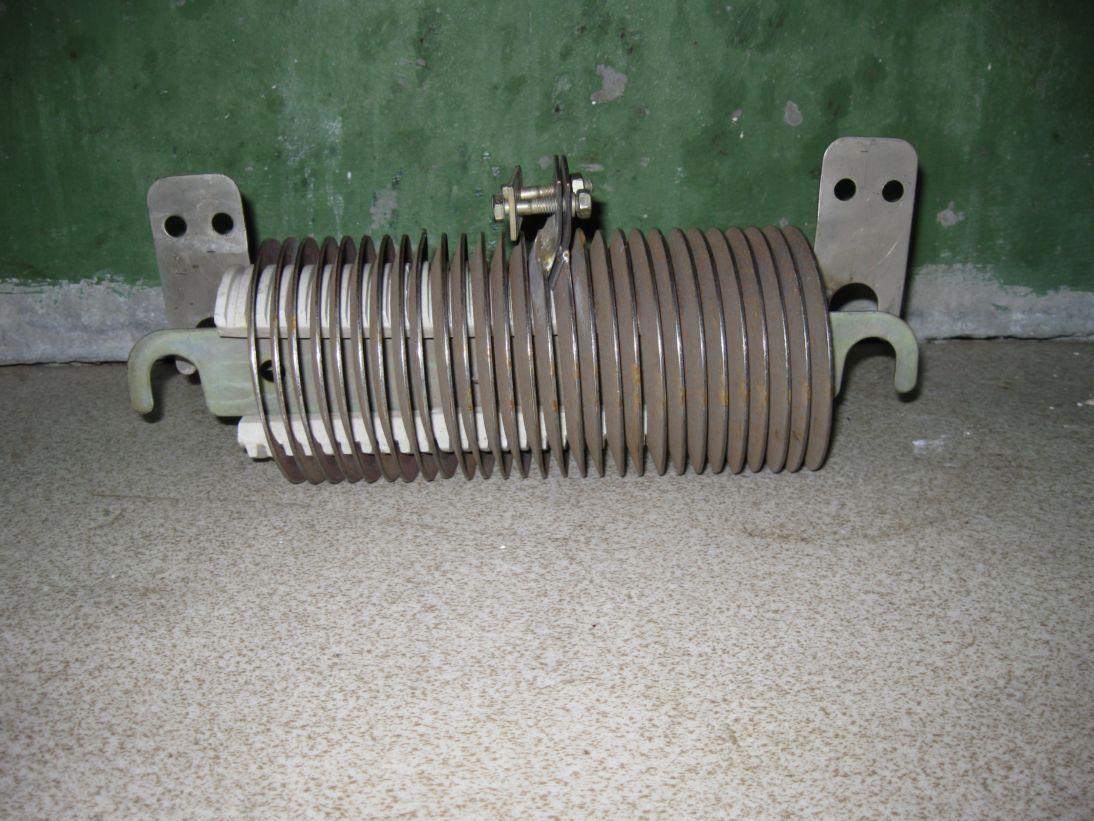Электромотор для автомобиля своими руками 87