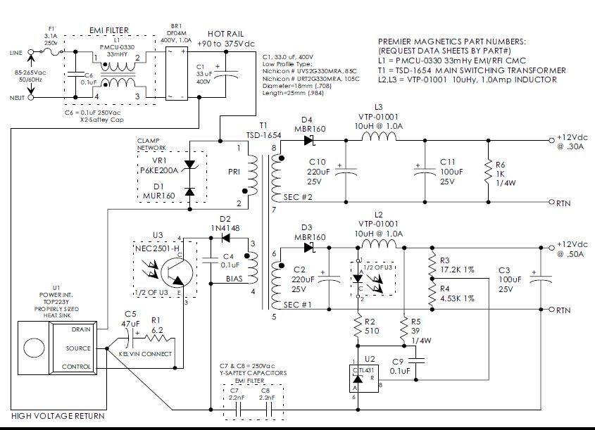 Ip p450dj2 0 схема