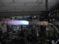 Работа горелки на пропане вместо ацетилена: 193893.jpg