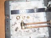 Бензиновая горелка: P1010037_.jpg