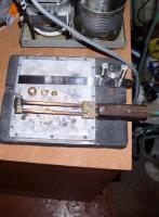 Бензиновая горелка: P1010044_.jpg