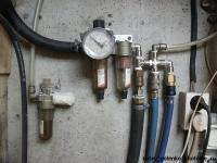 Масловлагоотделитель для компрессора.: 57907145.jpg