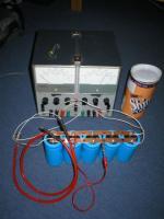 Контактная сварка - DIY конденсаторная: welder_sm.jpg