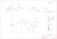 Контактная сварка - DIY конденсаторная: FIGURE 3_Schematic (1).png