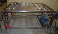 Сварочный стол: Welding Table.jpg