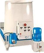 Пресс для изготовления топливных брикетов: пресс.jpg
