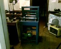 Самодельные станки для холодной ковки: Photo-0311.jpg