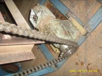 Самодельные станки для холодной ковки: SSA40128.JPG