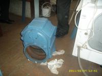 Самодельные станки для холодной ковки: SSA40118.JPG