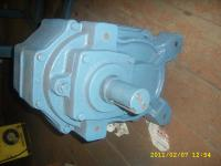 Самодельные станки для холодной ковки: SSA40123.JPG