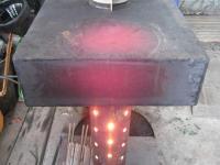 Печь на отработанном масле: IMG_1092_800x600.jpg