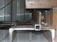 Кондукторы и приспособы для сварки: P1030079.jpg