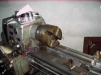 Гидравлический пресс: 15 IMG_1960.JPG