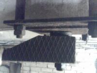 кран-балка для гаража: Image(291).jpg
