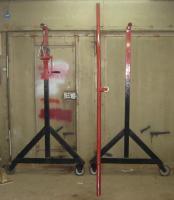 кран-балка для гаража: 206.jpg