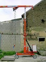 Самодельный подъёмный кран: 87_1.JPG