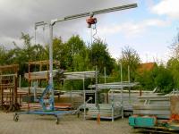 Самодельный подъёмный кран: l.JPG