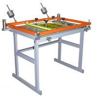 Нужен простейший координатный стол (чертеж): stol_3noch.jpg