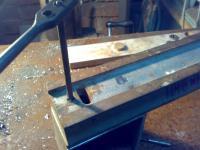12-ти скоростной самодельный токарный станок по металлу: крепеж туб (4).jpg