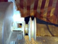 12-ти скоростной самодельный токарный станок по металлу: шкив 1 (4).jpg