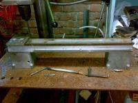 12-ти скоростной самодельный токарный станок по металлу: крепеж туб (1).jpg