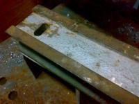12-ти скоростной самодельный токарный станок по металлу: крепеж туб (2).jpg