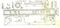 12-ти скоростной самодельный токарный станок по металлу: шпиндель орлова.jpg