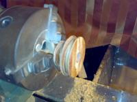 12-ти скоростной самодельный токарный станок по металлу: шкив 1 (3).jpg
