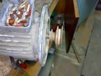 12-ти скоростной самодельный токарный станок по металлу: шкив 1 (5).jpg