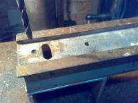 12-ти скоростной самодельный токарный станок по металлу: крепеж туб (3).jpg