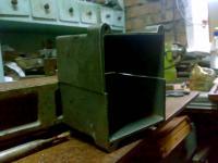 12-ти скоростной самодельный токарный станок по металлу: тумба.jpg