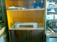 12-ти скоростной самодельный токарный станок по металлу: стан.jpg