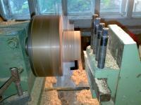 12-ти скоростной самодельный токарный станок по металлу: шкив 1 (1).jpg