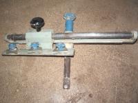 Приспособление для заточки ножей фуганка.: рис 2.JPG