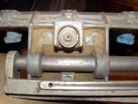 Приспособление для заточки ножей фуганка.: P8280013.jpg