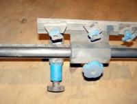 Приспособление для заточки ножей фуганка.: P8280015.jpg