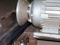 Приспособление для заточки ножей фуганка.: Станок заточной. 005.jpg