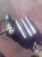Стыковка профильной трубы.: в1.jpg