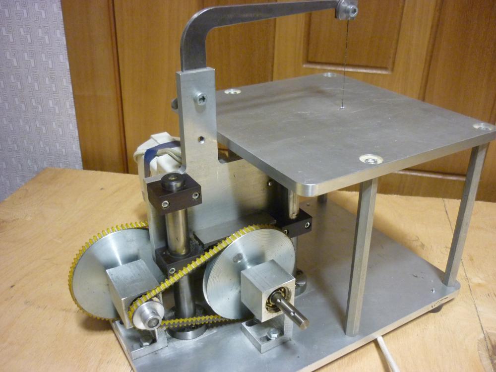 Столик для электролобзика своими руками 139