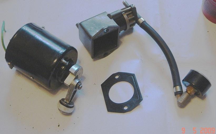 http://www.chipmaker.ru/uploads/post/monthly_2011_11/post-9446-080368200%201320496619.jpg