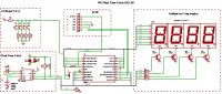 Часы электронные своими руками: real-time-clock-ic-490.png