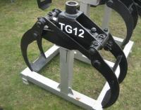 захват для бревен: TG-1.jpg