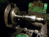 Самодельный штурвал для станка.: DSCN5933.JPG
