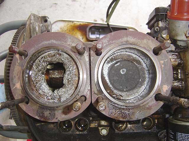 Как его сделать двигатель ибадуллаева 19