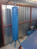Ресивер из газового балона: 1019182730.JPG