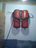 Ресивер из газового балона: 2012-02-12 17.29.56-800.jpg