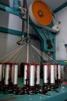 Станок для изготовления веревки: IMG_3529.jpg